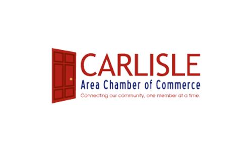 Homepage - Carlisle Chamber