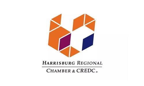 Homepage - Harrisburg Chamber