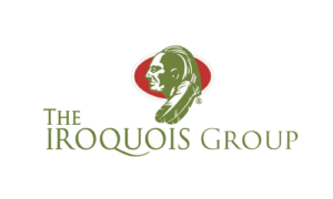 Homepage - Iroquois Group