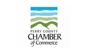 Homepage - Perry County Chamber
