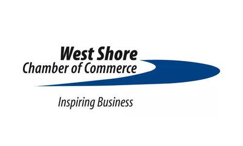 Homepage - West Shore Chamber