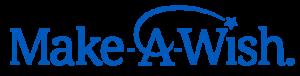 Logo-Make-a-Wish