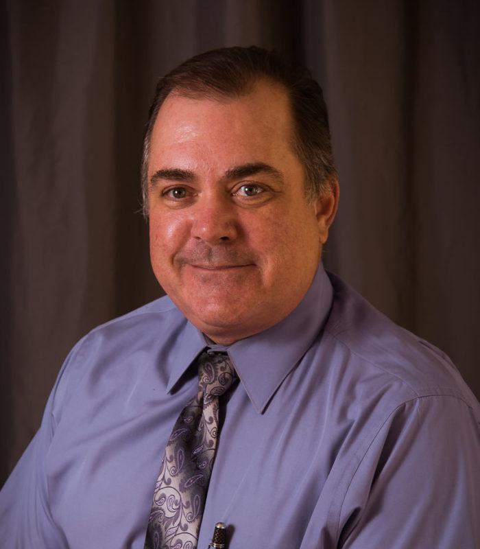 Kirk Allison