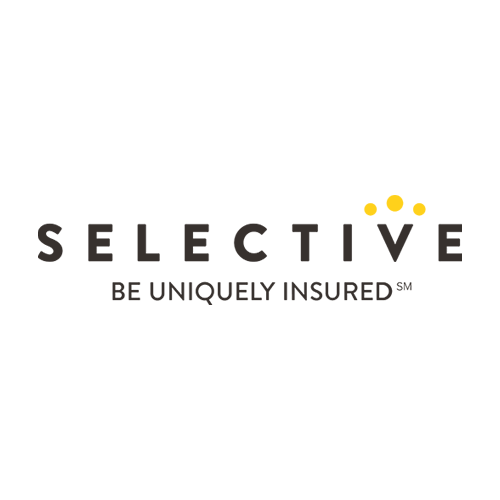 Carrier-Selective-Insurance